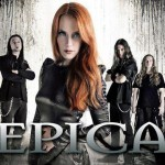 Epica (Band) by Eneas
