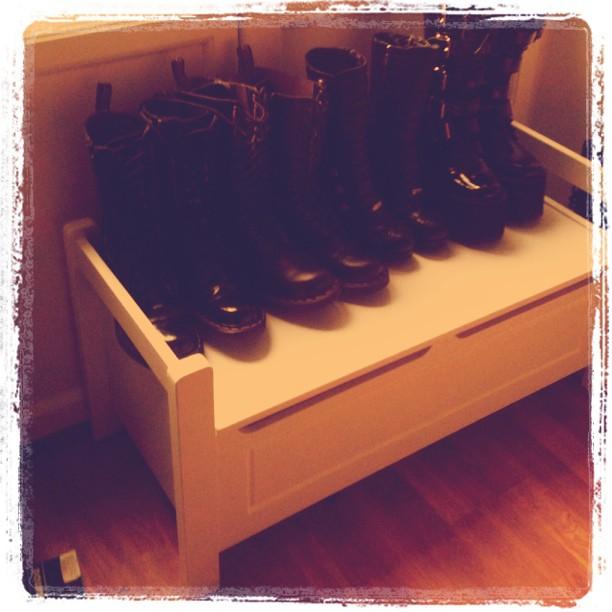 le bon coin fallengodess. Black Bedroom Furniture Sets. Home Design Ideas