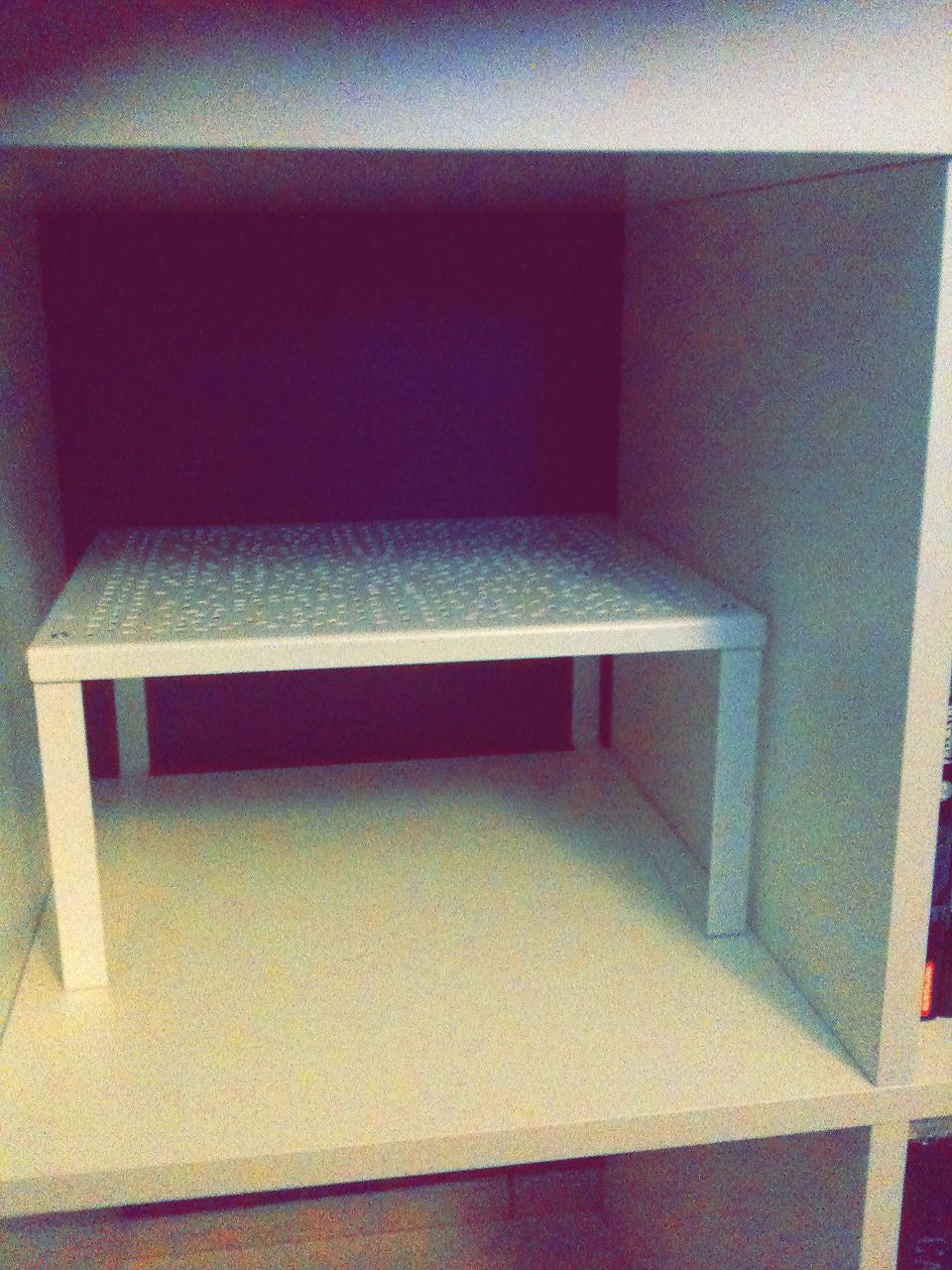 Ikea Fallengodess