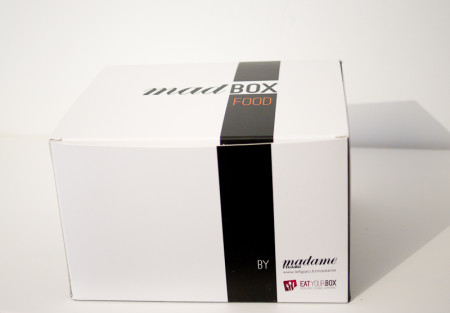 madbox food 1