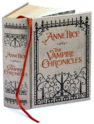 thevampirechronicles