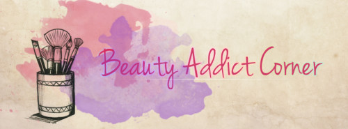beauty-addict-corner