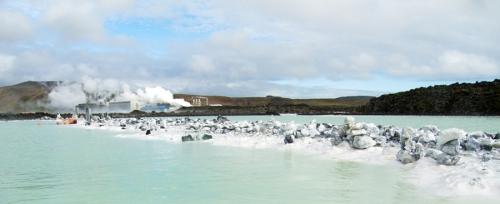 iceland-bluelagoon-blue-660864-h