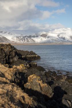 islande - jour 13-10