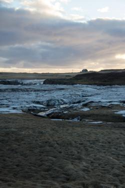 islande - jour 13-12