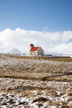 islande - jour 13-2