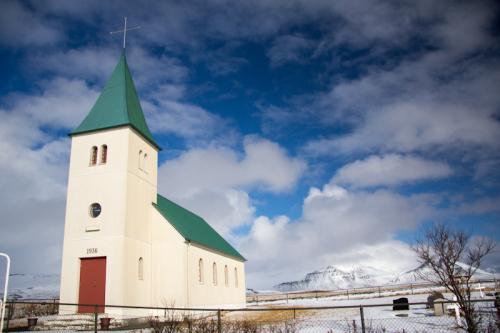 islande - jour 13-3