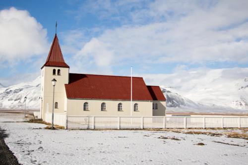 islande - jour 13-4