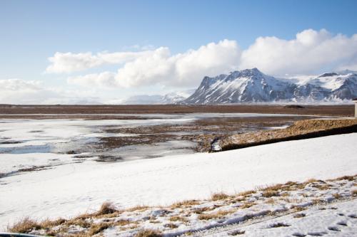 islande - jour 13-5