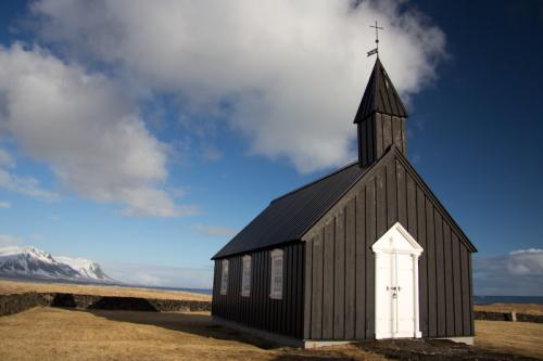 islande - jour 13-8