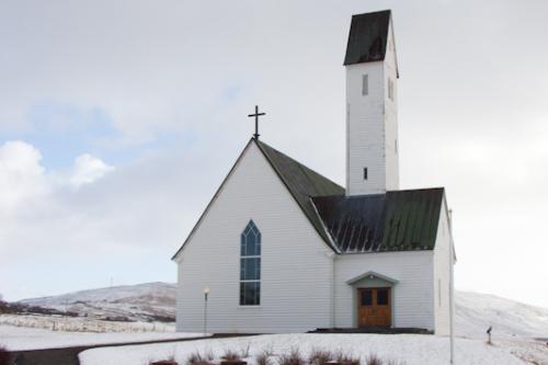 islande - jour 14-2