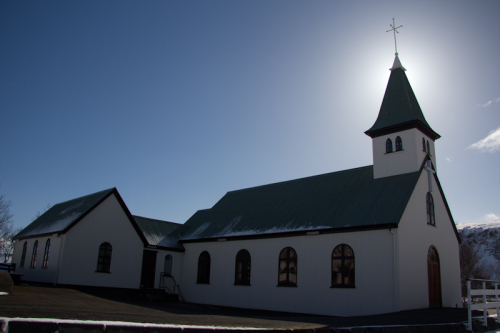 islande - jour 14-6