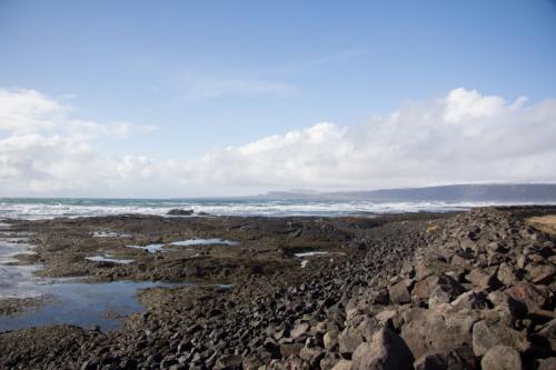 islande - jour 14-8