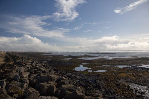 islande - jour 14-9