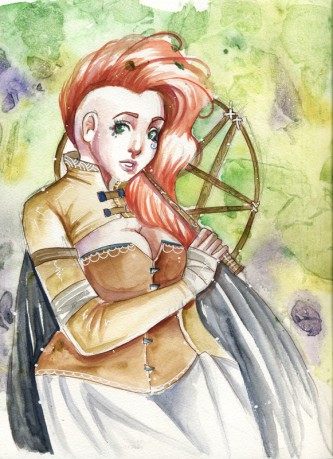 aquarelle-geekfaeries165