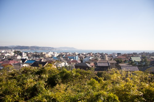 Japon 2015 - Jour 10-2