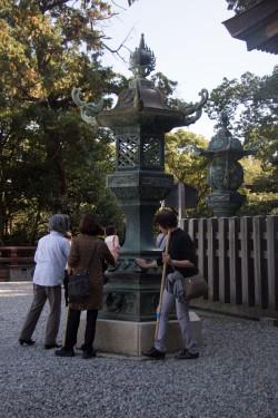 Japon 2015 - Jour 8-27