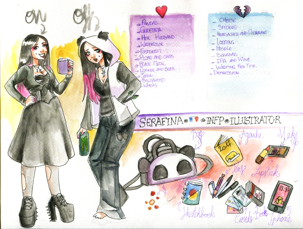 meettheartist047